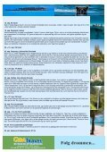 Emerald Princess - GIBA Travel - Page 3