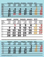 1 2 3 4 5 6 7 8 9 10 11 12 13 14 15 16 17 18 19 ... - Alfa Kartos Edition