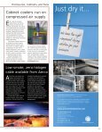 Turn fans down to reduce emissions - Industrial Technology Magazine - Page 2