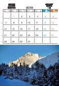 Switzerland 2013 - Seite 3