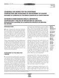 de medicina del deporte - femede - Page 5