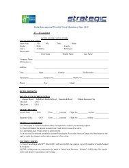 WOOD SHOW 2012.pdf - Dubai Woodshow
