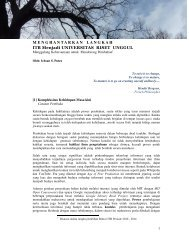 Ichsan_Setya - Blog Fakultas Ilmu dan Teknologi Kebumian - ITB