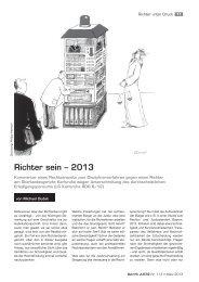 BJ 113_Dudek.pdf - Betrifft Justiz