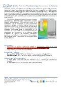 Microstructure dendritique colonnaire et transition ... - IM2NP - Page 2