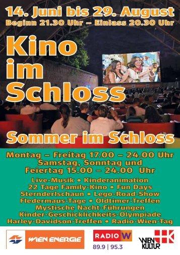 download - Schloss Neugebäude
