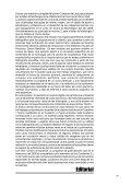 morfología - Cátedra García Cano - Page 7