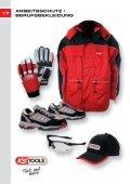 Arbeitsschutz / berufsbekleidung - Seite 2