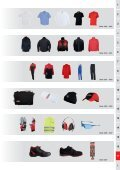 Arbeitsschutz / berufsbekleidung - Seite 3