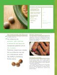 Novasoy® Soy Isoflavones - ADM - Page 4