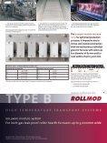 type b rollmod module system For inert gas leak ... - ROLLMOD GmbH - Page 2