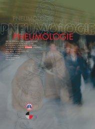 pneumologie 200x270 5 6.qxd