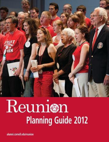 cornell university landscape business planning guide