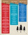 Camps - Wilmette Park District - Page 5