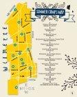 Camps - Wilmette Park District - Page 7