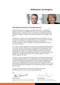 """""""WeltWeitWissen 2014"""" des Dachverbandes ... - DEAB - Seite 3"""