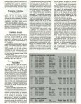 1987 CAFE 400 - CAFE Foundation - Page 4