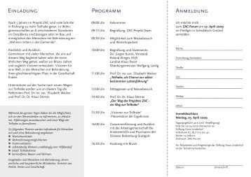 einladung 20 jahre deignis-wohnheim-haus tabor.pdf, Einladung