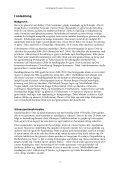 Handlingsplan for gjess i Oslo 2011–2015 - Page 4
