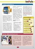 ImPuls ist interaktiv - Seite 2