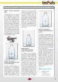 ImPuls ist interaktiv - Seite 6