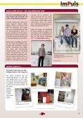 ImPuls ist interaktiv - Seite 7