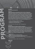 Facility Management - Indkøb og udførelse af interne serviceopgaver - Page 3