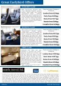 Lufthansa - Searle Travel - Page 2