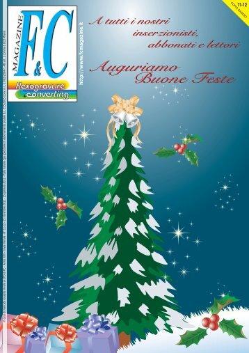 Auguriamo Buone Feste Auguriamo Buone Feste - international ...
