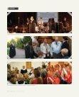 Kordegn med fokus på kom- munikation - KirkeWeb - Page 2