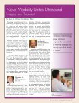 European Aesthetic Guide - Sanctuary Medical Aesthetic Center - Page 2
