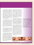 European Aesthetic Guide - Sanctuary Medical Aesthetic Center - Page 5
