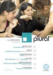 plural 03 to print.indd - Buenos Aires Ciudad