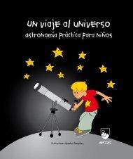 Untitled - Universidad de La Punta (ULP)