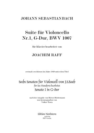 D:\Noten\0105\2170\sonate1\Druck\suite1 for pdf.vp