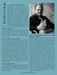 Fiche Auteur - Gallimard Jeunesse - Page 3