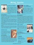 Fiche Auteur - Gallimard Jeunesse - Page 6