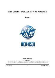 THE CREDIT DEFAULT SWAP MARKET Report.pdf