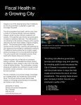 Corporate Expansion and Relocation - City of Owasso - Page 3