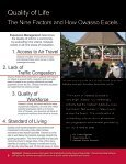 Corporate Expansion and Relocation - City of Owasso - Page 6