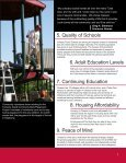 Corporate Expansion and Relocation - City of Owasso - Page 7
