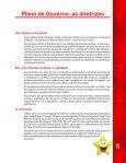 Segurança Alimentar e Nutricional - WordPress.com - Page 5
