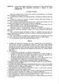 COMUNE DI PIEVE TESINO PROVINCIA DI TRENTO - Page 2
