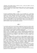 COMUNE DI PIEVE TESINO PROVINCIA DI TRENTO - Page 4