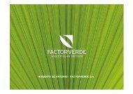 Centro Logístico de Biomasa Forestal para la CTBF de Corduente