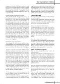 Download PDF - Outsideren - Page 7
