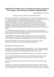 Download erklæring - Det Økologiske Råd
