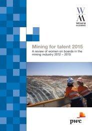 WIM 2015 report 19 January FINAL