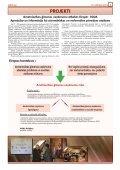 Amatu - Latvijas Amatniecības kamera - Page 3