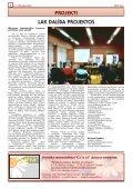 Amatu - Latvijas Amatniecības kamera - Page 6